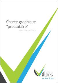 Couv charte graphique copie