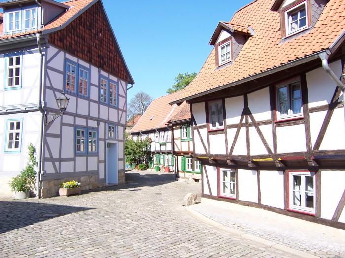Halberstadt1