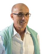 MEBARKIA Youcef - Conseiller municipal