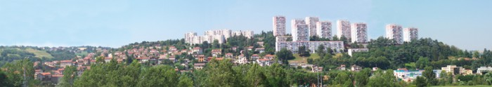 Panoramique-Villars