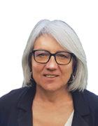 Marie-Laure TAROUDJI