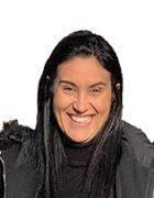 Karima ZAHER